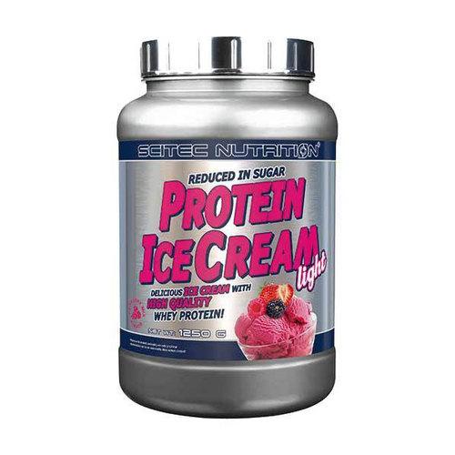 Scitec Protein Ice Cream Light