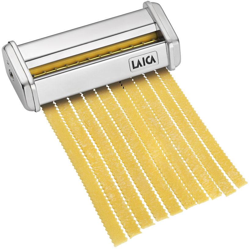 Laica Накрайници за машина за паста PM2000