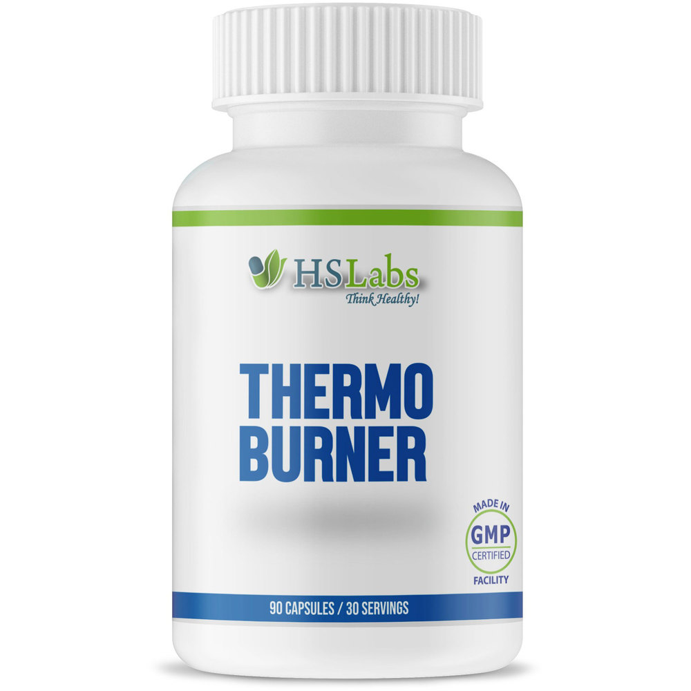 HS Labs Thermo Burner