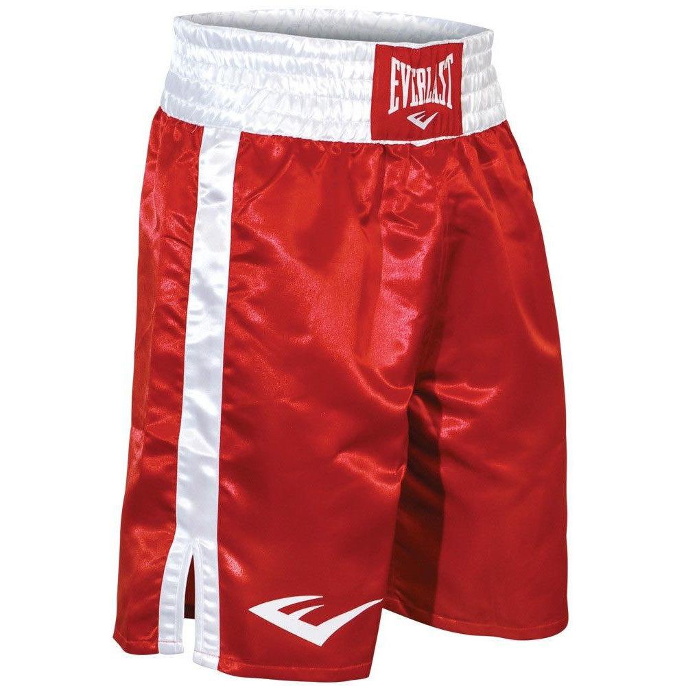 Everlast Боксови шорти