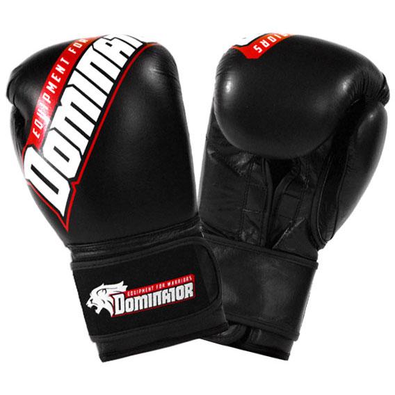 Dominator Боксови ръкавици Dominator Printing