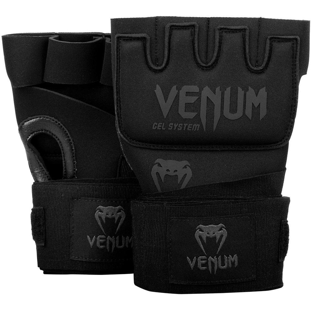 Venum Вътрешни ръкавици Kontact Gel