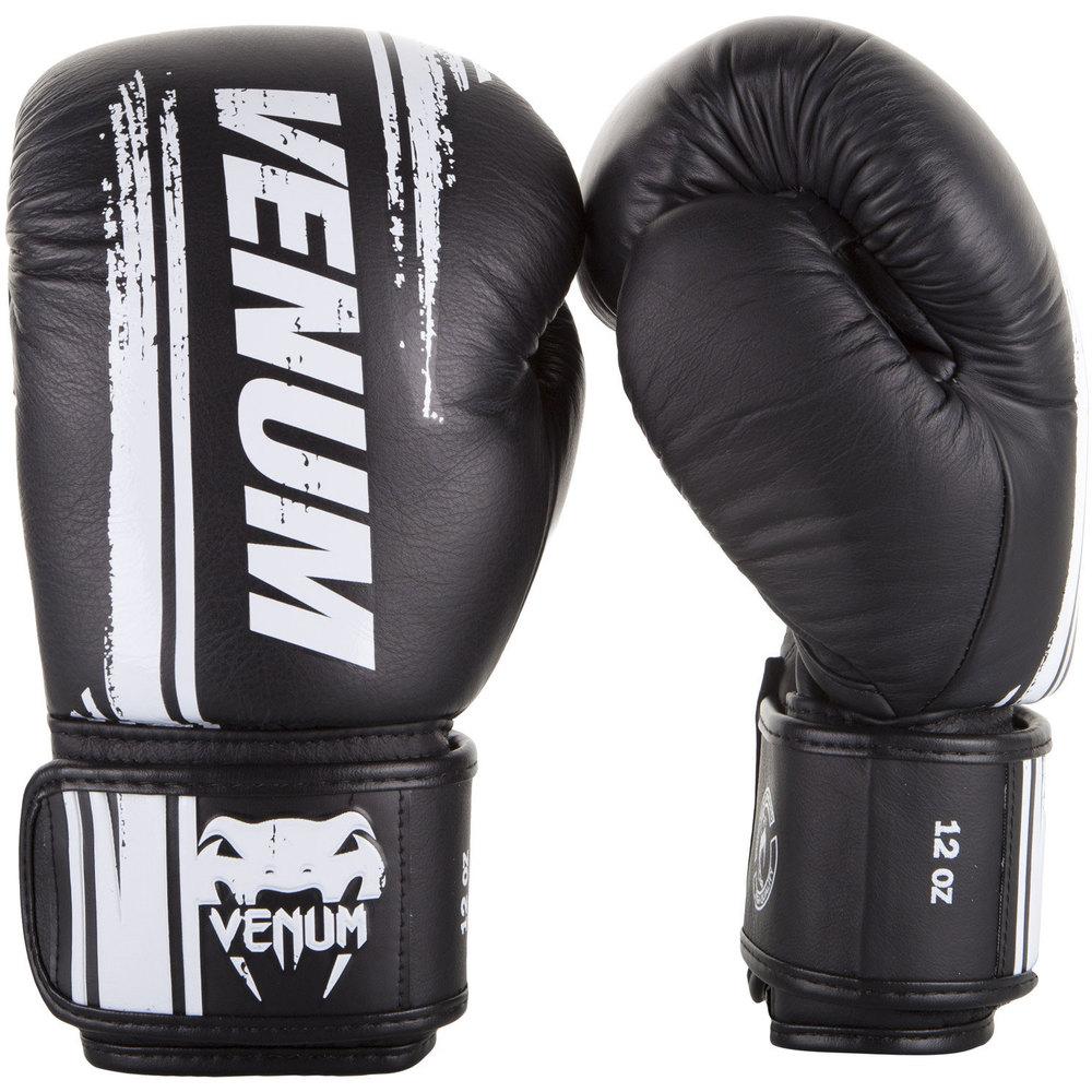 Venum Боксови ръкавици Bangkok Spirit