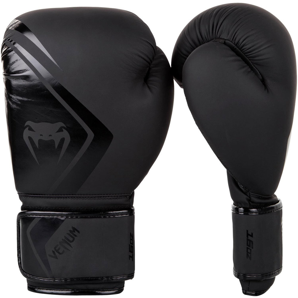 Venum Боксови ръкавици Contender 2.0