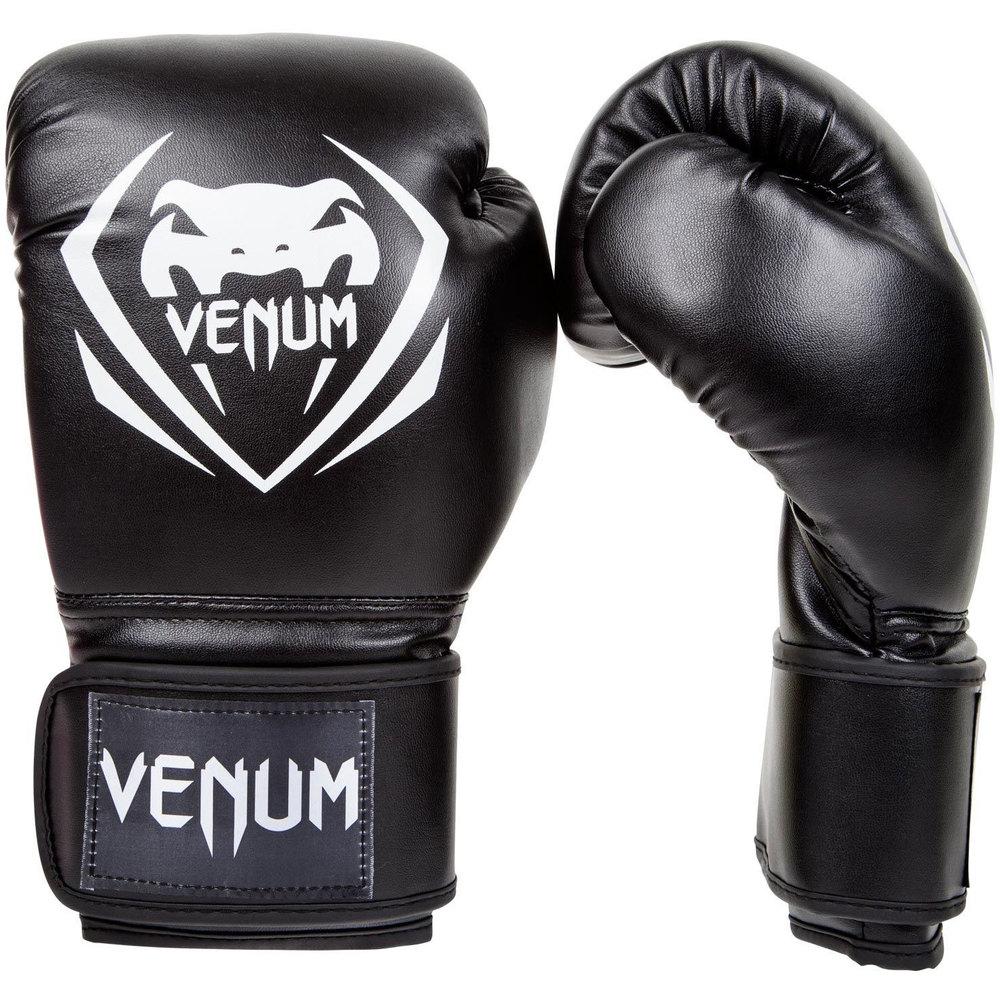 Venum Боксови ръкавици Contender