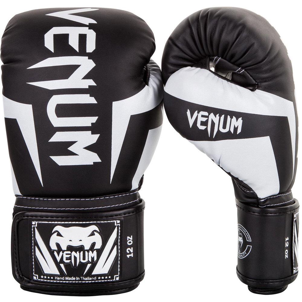 Venum Боксови ръкавици Elite