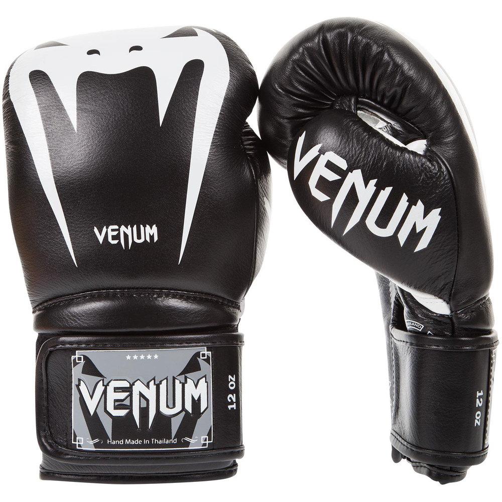 Venum Боксови ръкавици Giant 3.0
