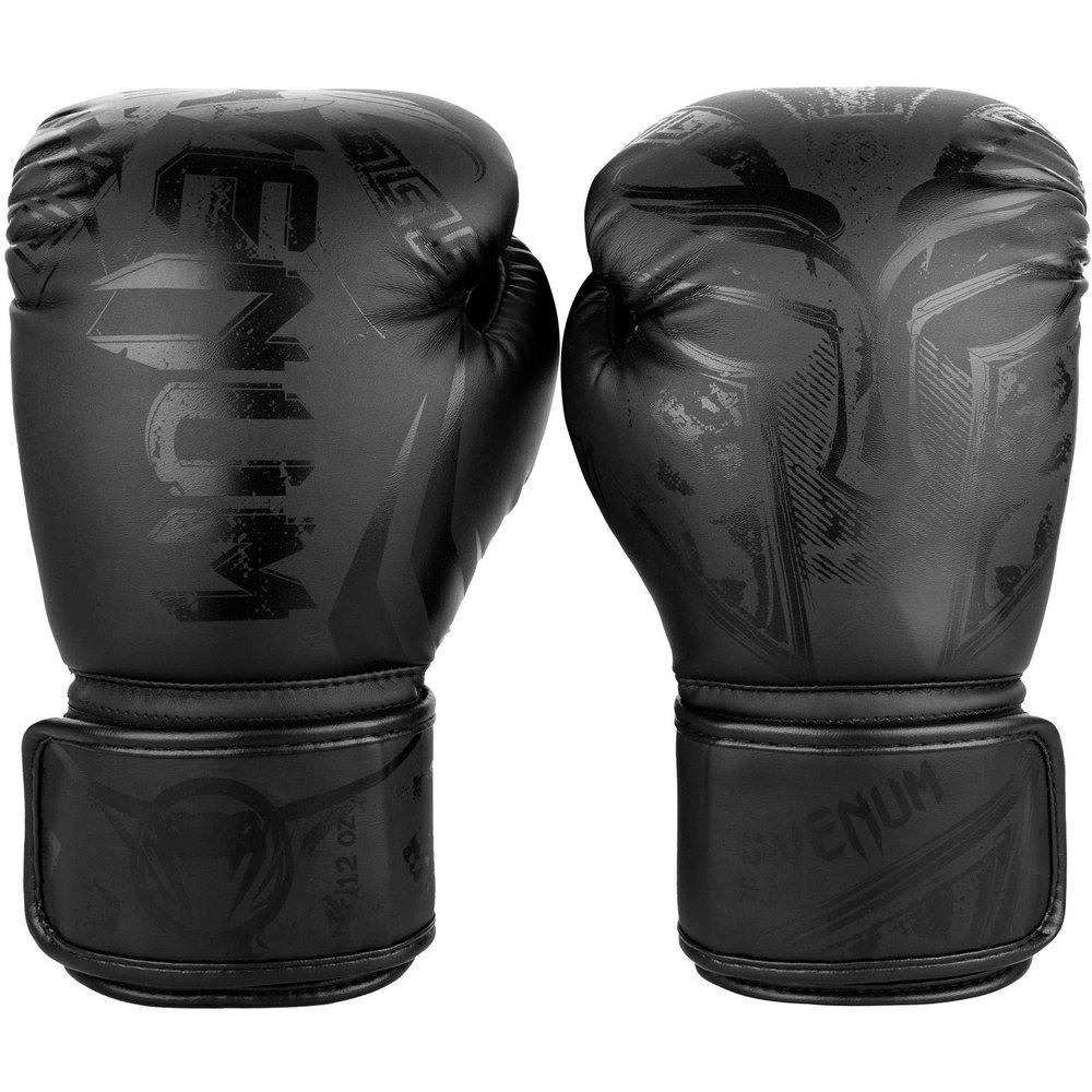Venum Боксови ръкавици Gladiator 3.0