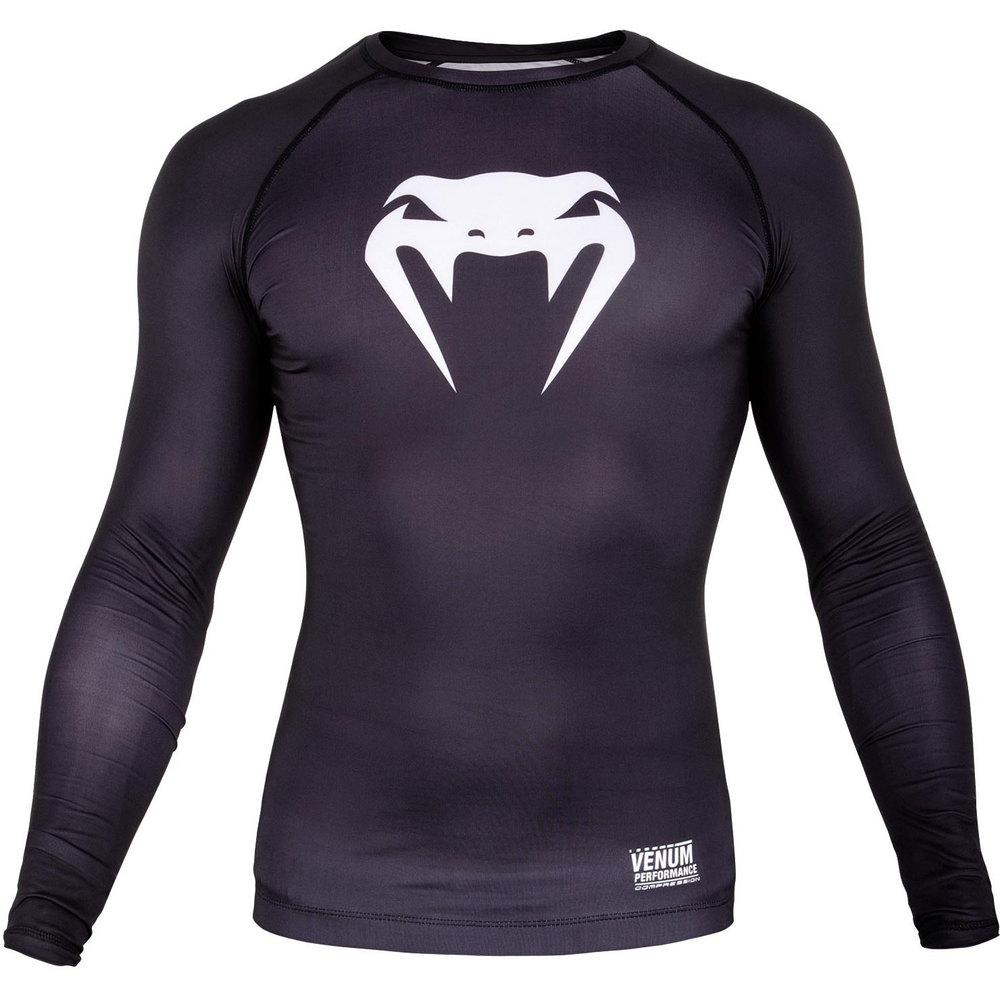 Venum Компресираща блуза Contender 3.0
