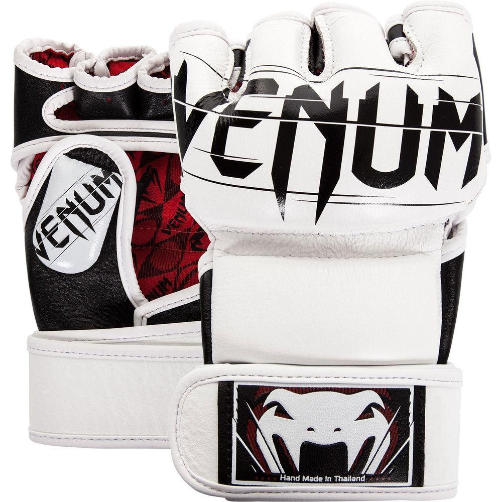 Venum MMA ръкавици Undisputed 2.0