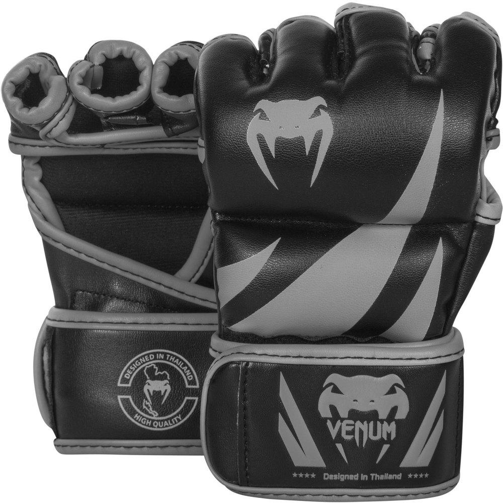 Venum MMA ръкавици Challenger