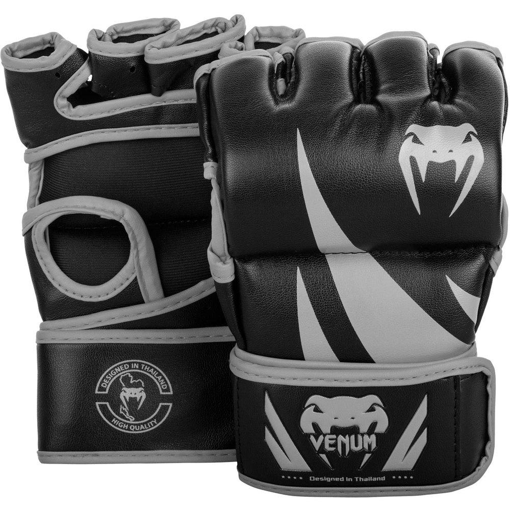Venum MMA ръкавици без палец Challenger
