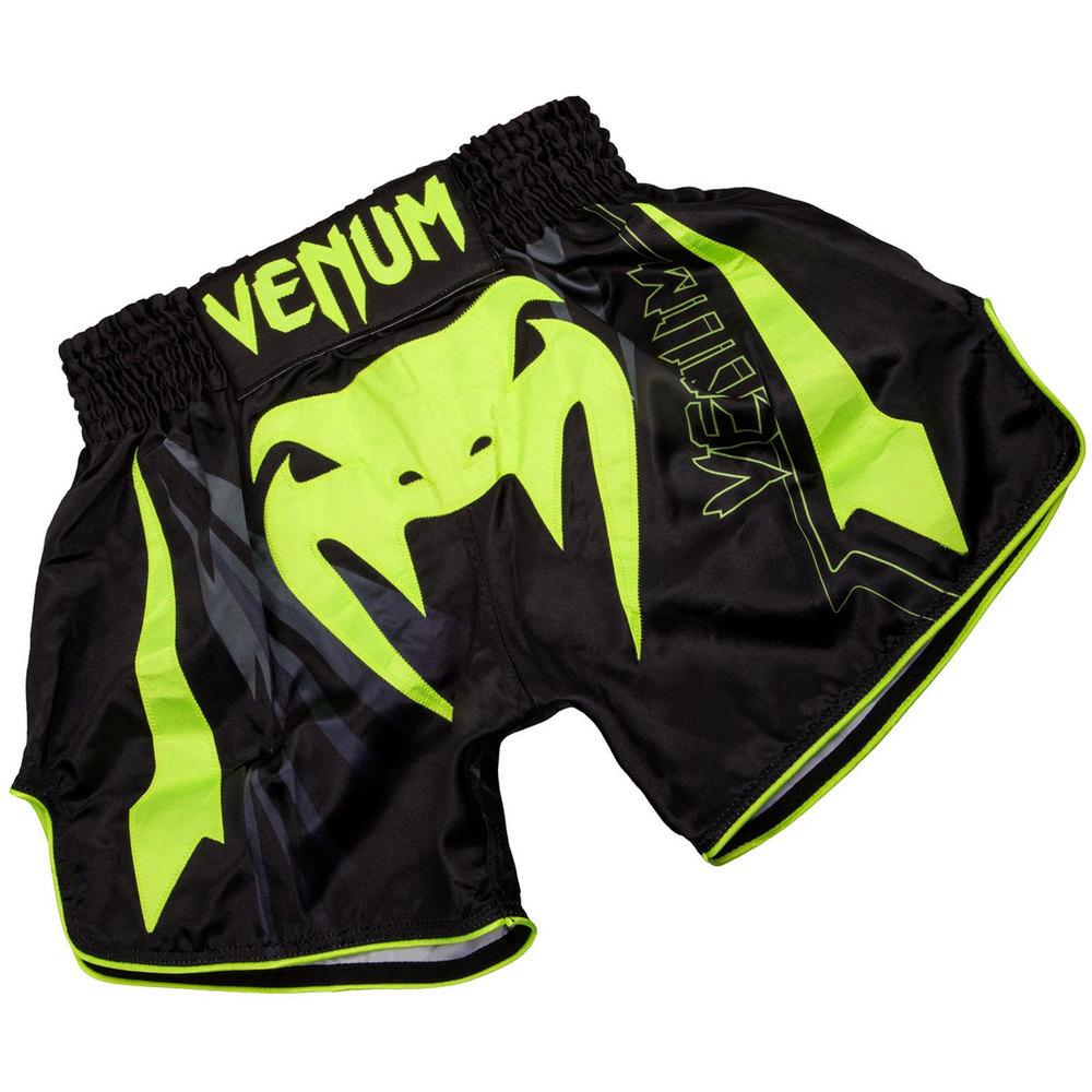 Venum Муай тай шорти Sharp 3.0