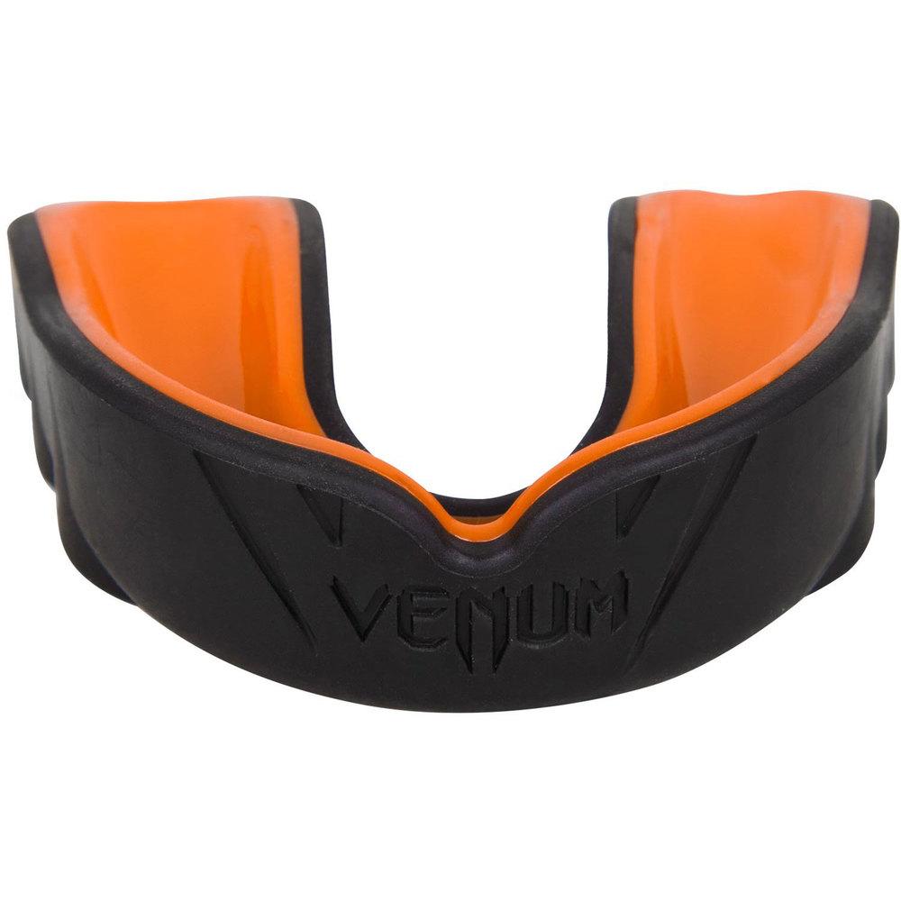 Venum Протектор за уста Challenger
