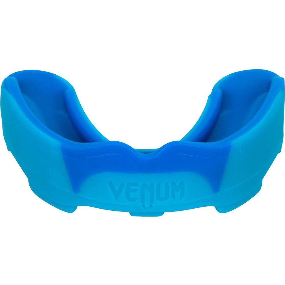 Venum Протектор за уста Predator