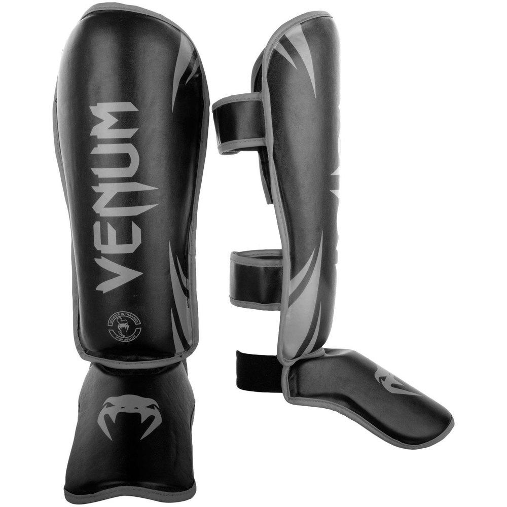 Venum Протектори за крака Challenger