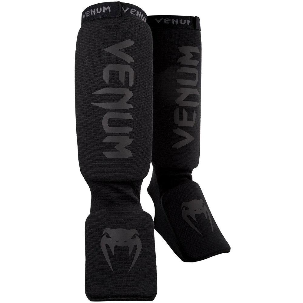 Venum Протектори за крака Kontact