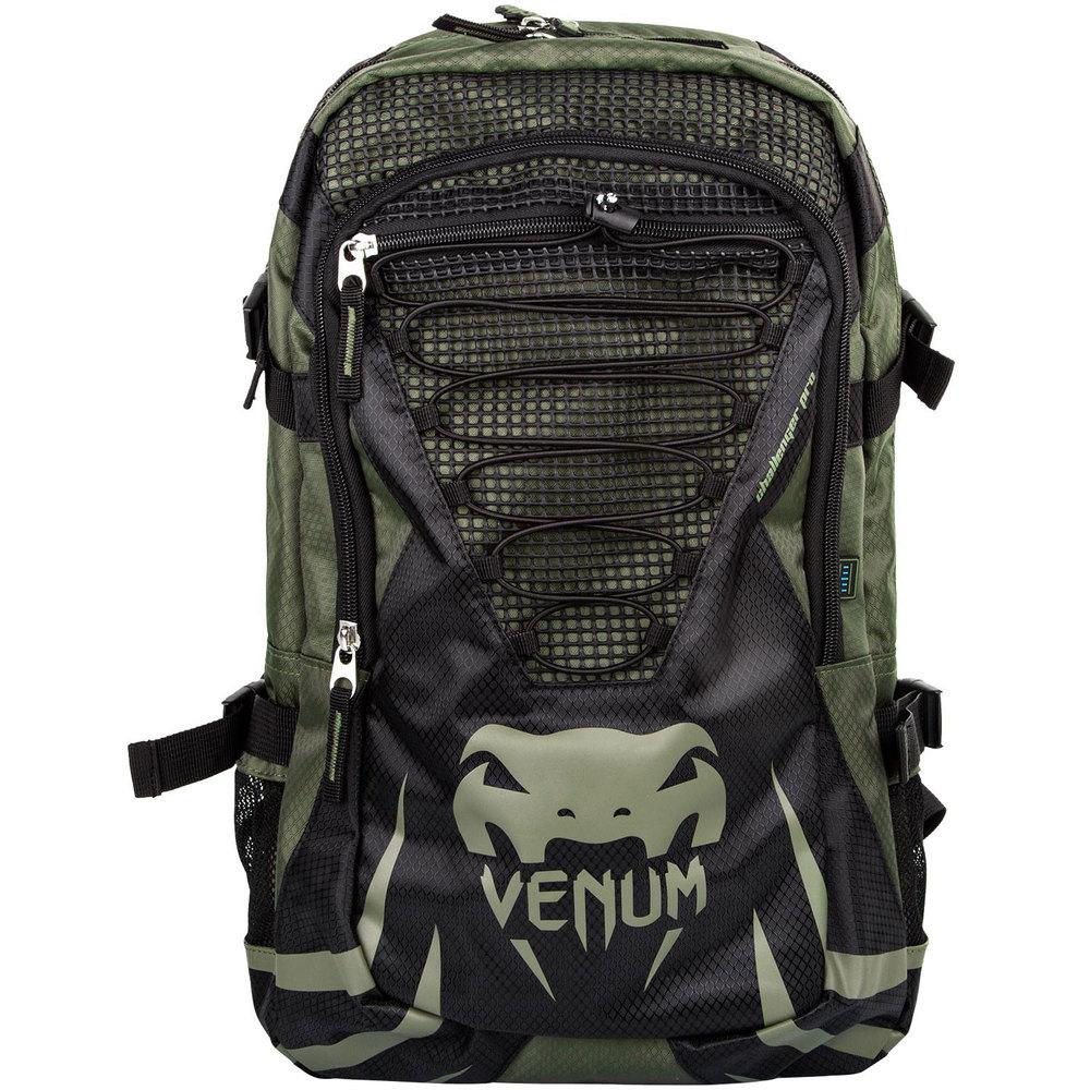 Venum Раница Challenger Pro