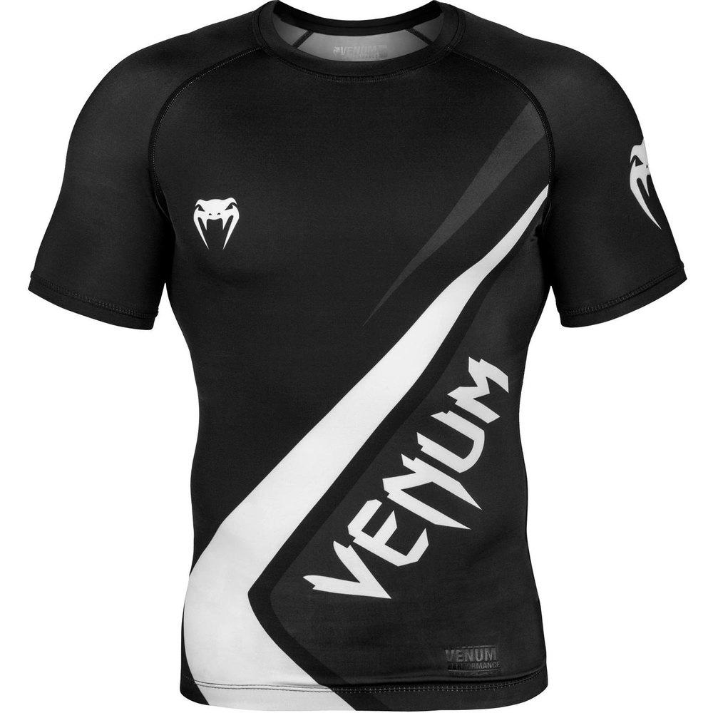 Venum Рашгард Contender 4.0