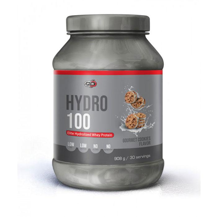Pure Nutrition Hydro 100