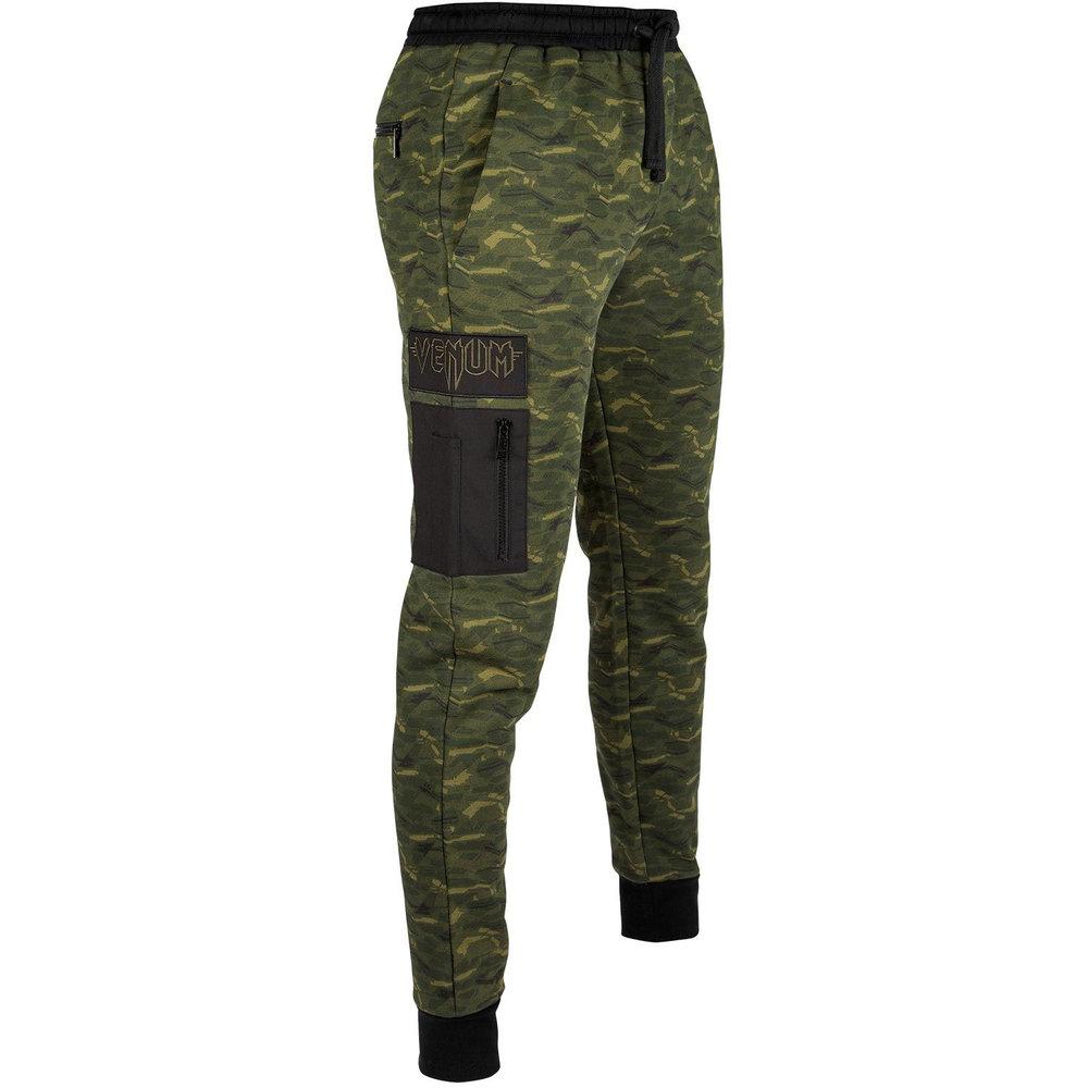Venum Спортен панталон Tramo 2.0