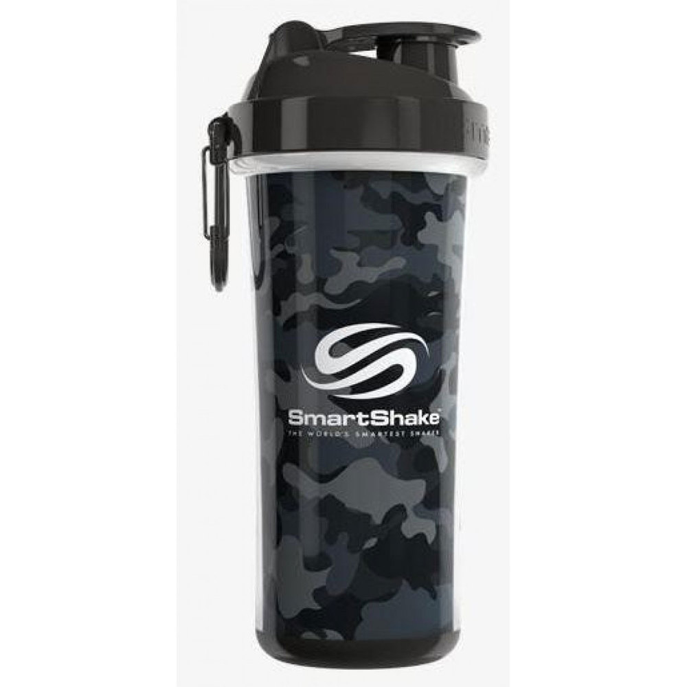 SmartShake Smart Shake Double Wall