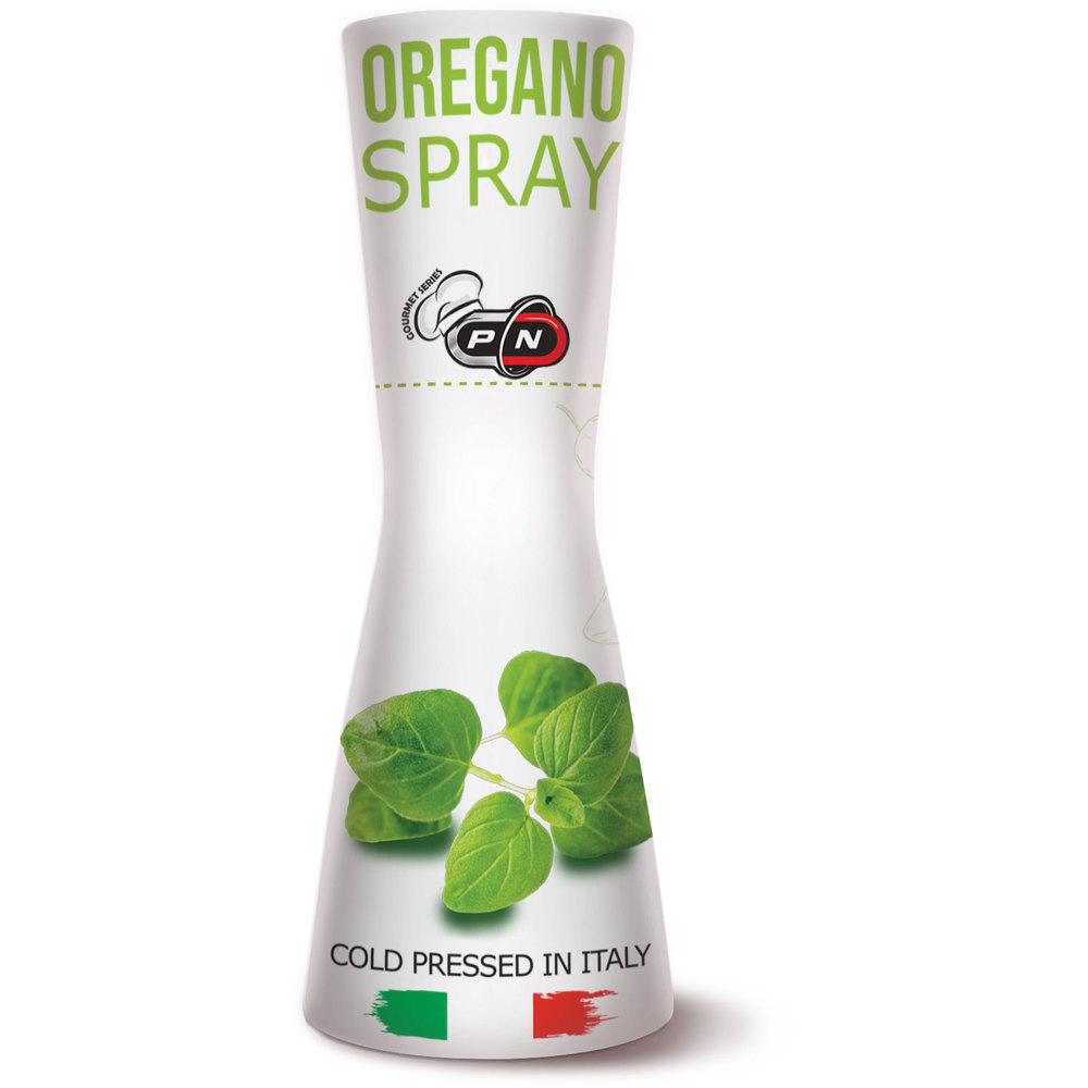 Pure Nutrition Spray Spices