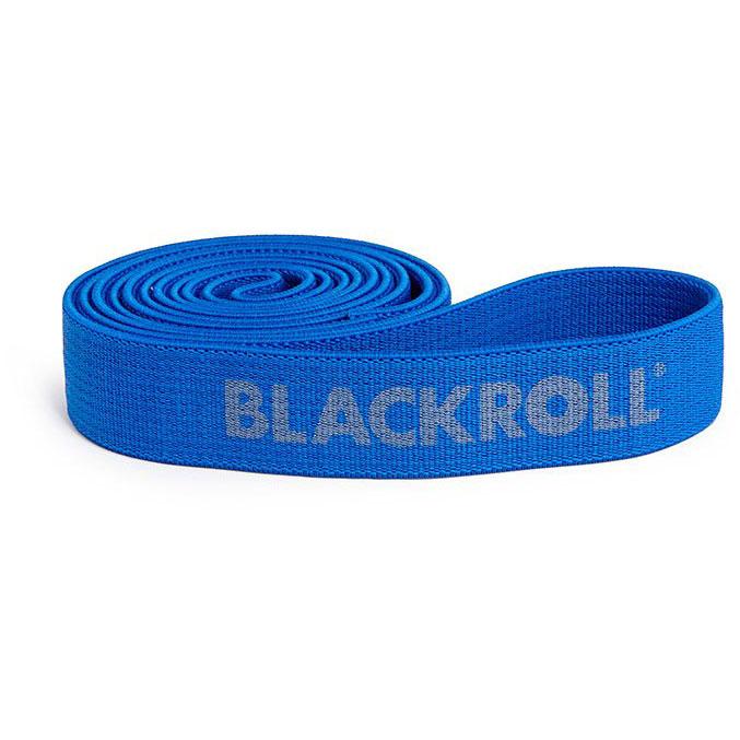 Blackroll Super Band