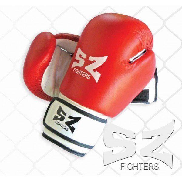 SZ FIGHTERS Боксови ръкавици