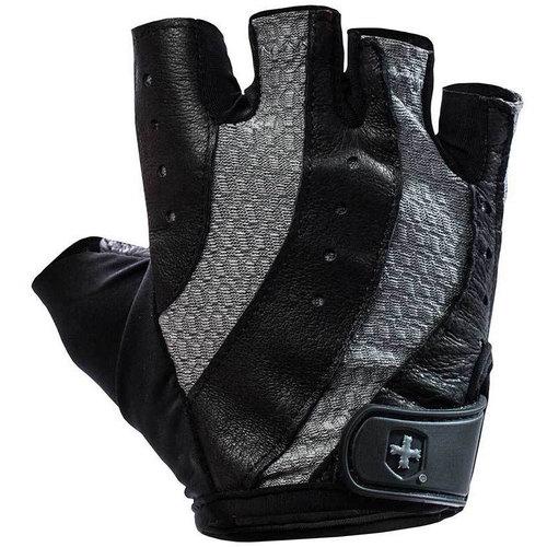 Harbinger Дамски ръкавици Pro