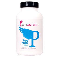 Gym Angel Pure Angel