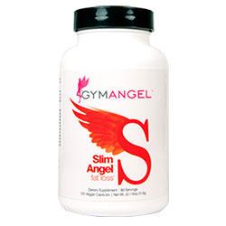 Gym Angel Slim Angel
