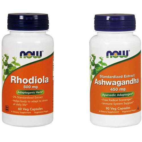 Rhodiola fogyókúra