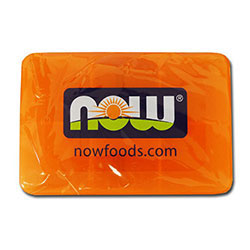 NOW Foods Now кутия