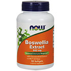 NOW Foods NOW Foods Boswellia Extract