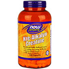 NOW Foods NOW Foods Kre-Alkalyn