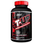 Nutrex Research Nutrex Research T-UP