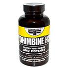 Primaforce Primaforce Yohimbine HCL
