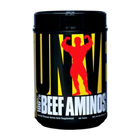 Universal Nutrition Beef Amino