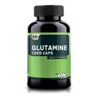Optimum Nutrition Optimum Nutrition Glutamine 1000
