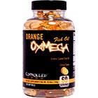 Controlled Labs Orange oximega