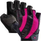 Harbinger Harbinger Дамски ръкавици Pro