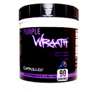 Controlled Labs Controlled Labs Purple Wraath