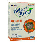 NOW Foods NOW Foods Stevia extract