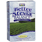 NOW Foods NOW Foods Stevia Balance