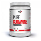 Pure Nutrition Pure Nutrition 100% Pure Glutamine