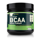 Optimum Nutrition Optimum Nutrition Instantized BCAA 5000 Powder