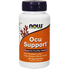 NOW Foods Eye/Ocu support