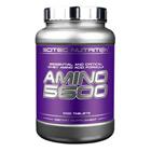 Scitec Scitec Amino 5600
