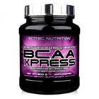Scitec Scitec BCAA X-Press